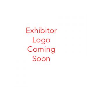 exhibitor-X