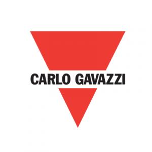 exhibitor-carlo