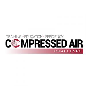 exhibitor-compressedair