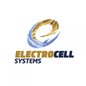exhibitor-electrocell