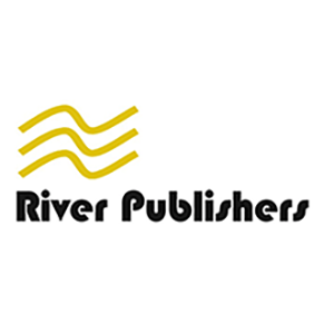 exhibitor-river