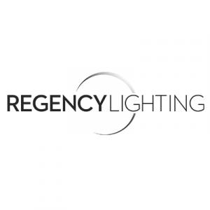 exhibitor-regency