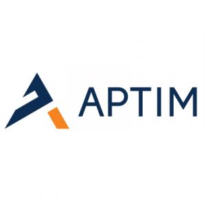 Leader-Aptim