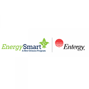 Leader-EnergySmart